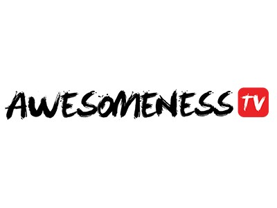 pc_awesomenesstv