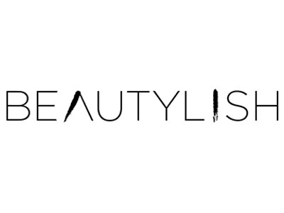 pc_beautylish