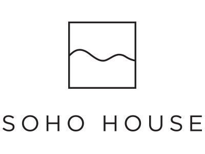 pc_sohohouse