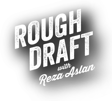 roughdraft_logo