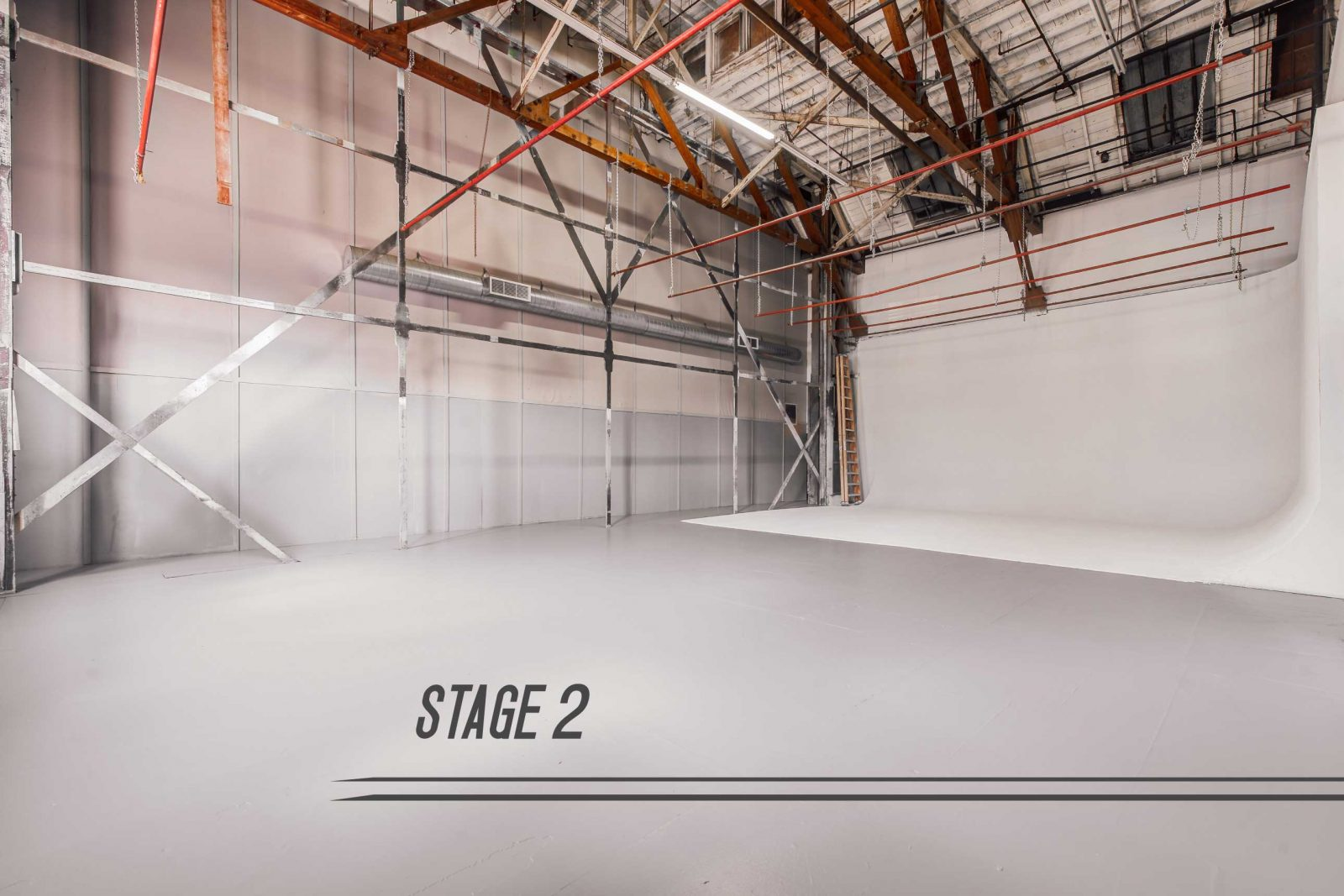 Deck-Stage-2-a