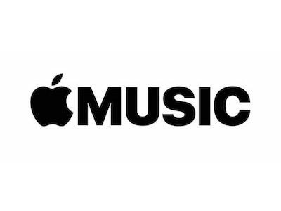 AppleMusic-FINAL