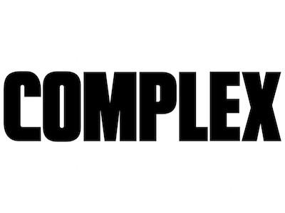 COMPLEX-final