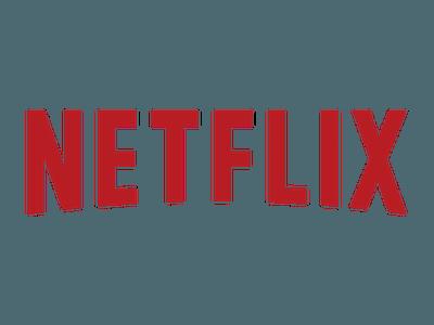 Netflix-Final