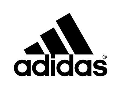 pc_adidas