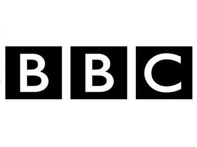 pc_bbc