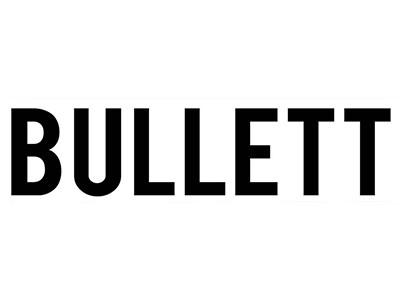 pc_bullett