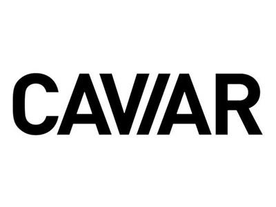 pc_caviar