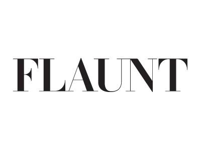 pc_flaunt