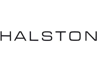 pc_halston