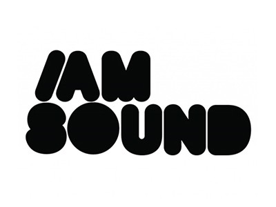 pc_iamsound