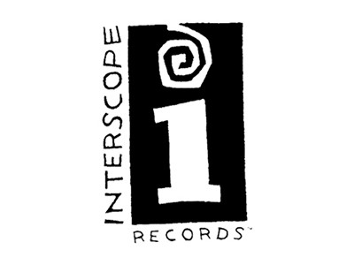 pc_interscope
