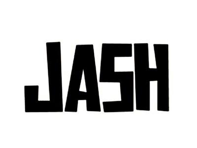 pc_jash
