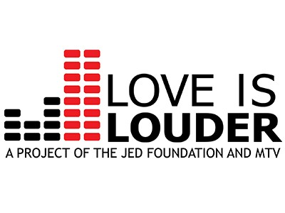pc_loveislouder