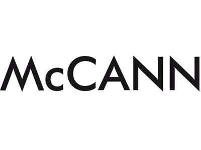 pc_mccann