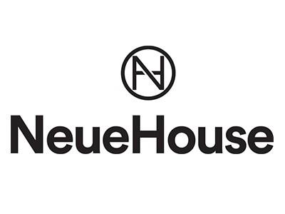 pc_neuehouse