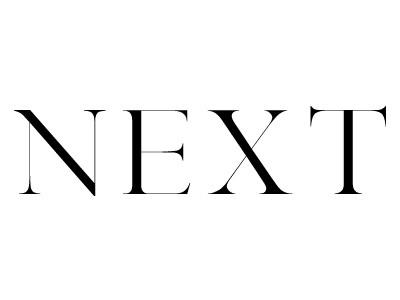 pc_next