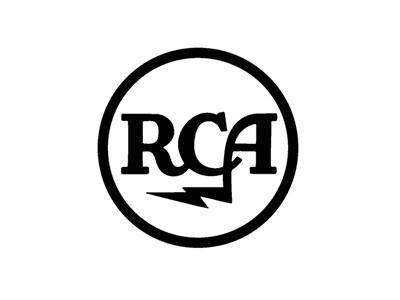 pc_rca