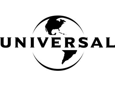pc_universal