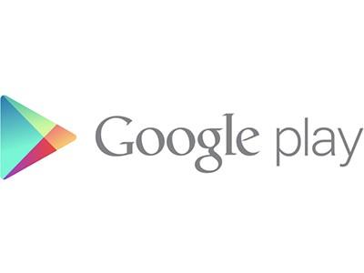 pc_googleplay