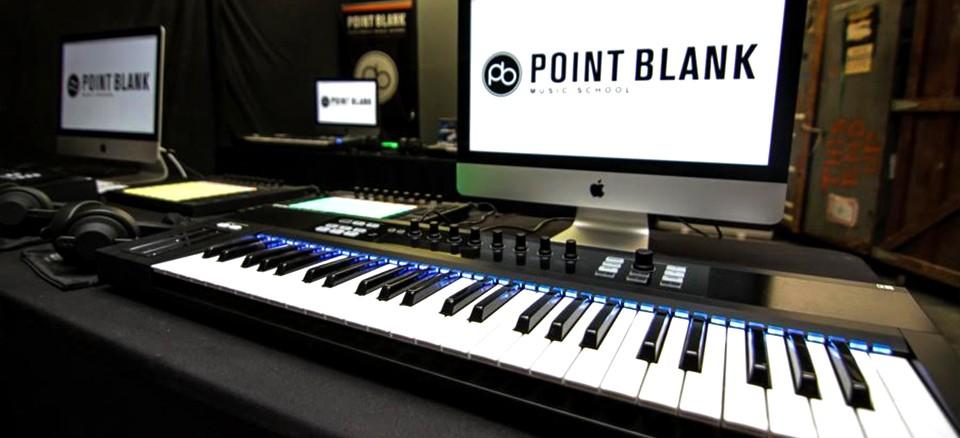 pointblank_1
