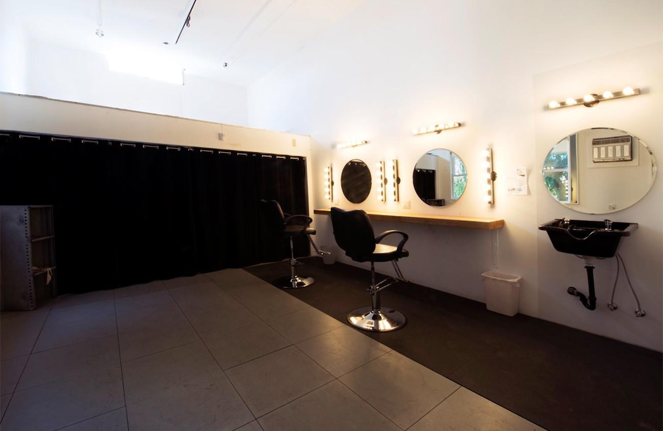 stage2_greenroom