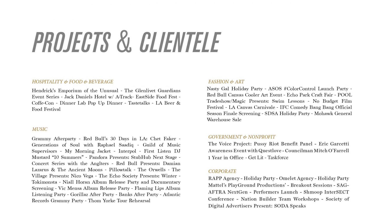 Projects_Clientele_P1