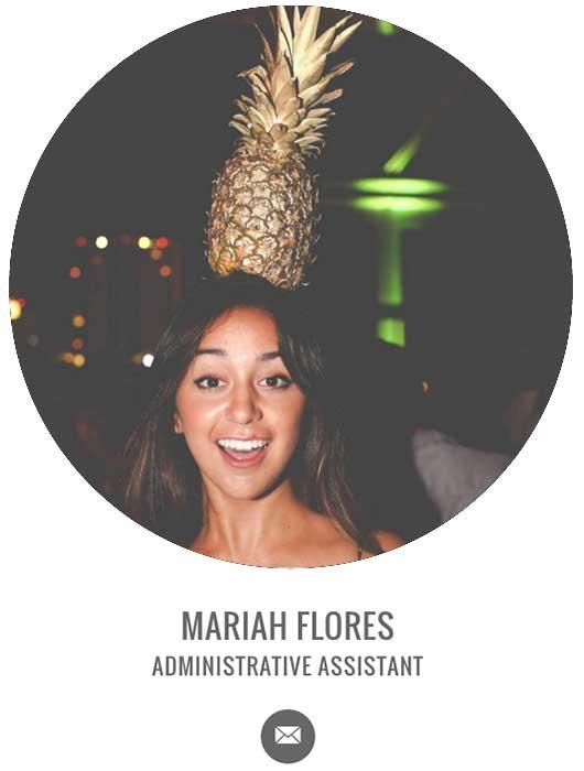 contact-mariah