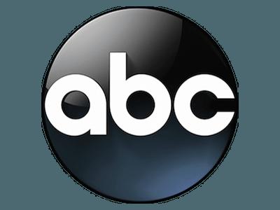 ABC_logo-FINAL