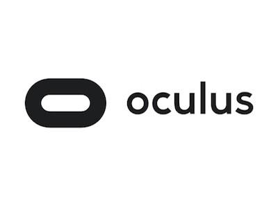 Oculus-Final