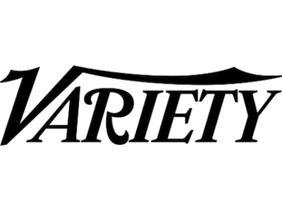 Variety-fINAL