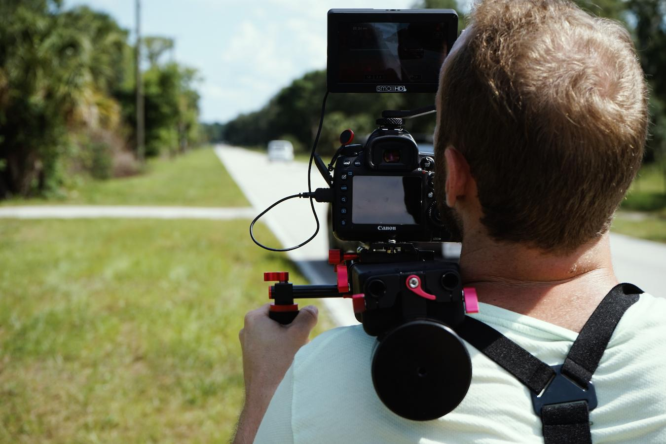 How much does film production insurance cost